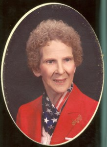 Patricia Lynn  Wagner