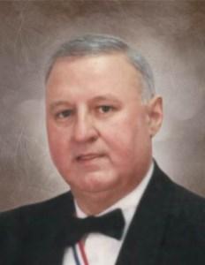 Jacques  Lapointe