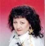 Evangelina T.  Zuniga