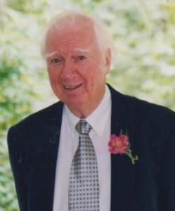 Wesley R.  Mills Jr.