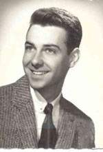 Frank Falcetta