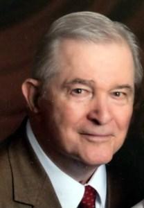 John Allen  Lyon