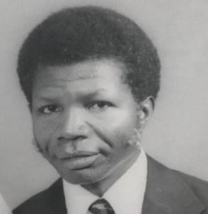 Oliver  Batali  Albino