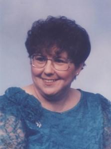Linda Sue  Babaz