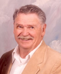 Gaines Landon  Carson