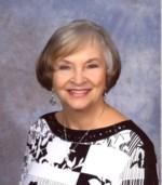 Carol Estes