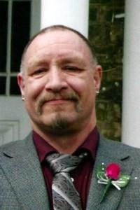 Michael  Groen