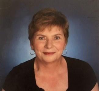 Virginia Sue  Wahle