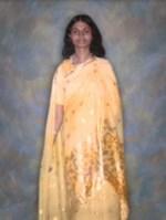 Vejailakhmi Matadial