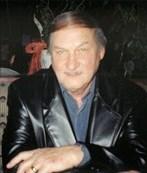 Alexander Kowalski