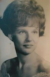 Phyllis Thomas  Krug