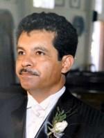 David Barrientos