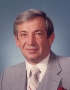 Robert A  St. Jean