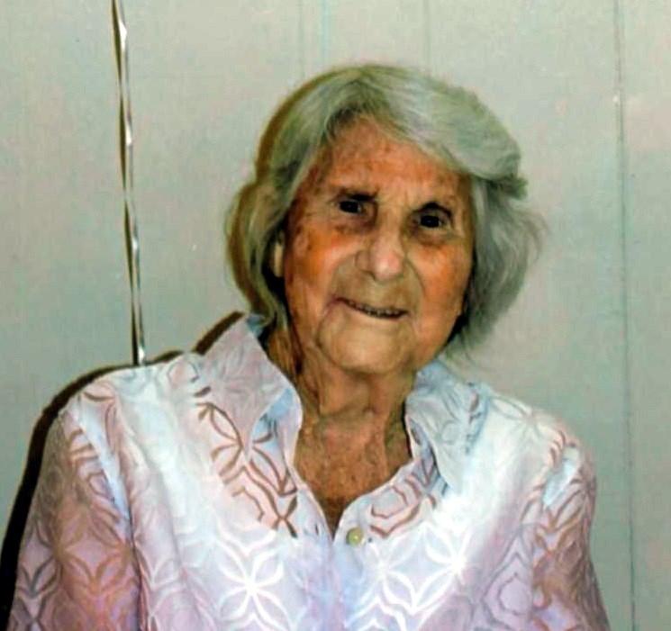 Helen Dean  Wrinkle