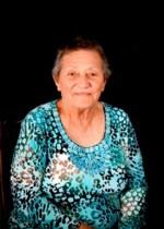 Dora Villarreal