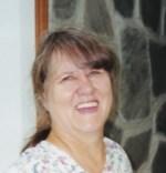 Janice Felix