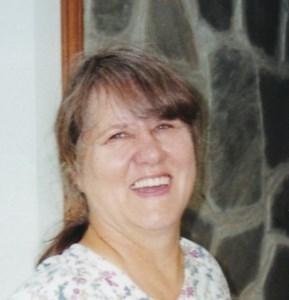 Janice F.  Felix