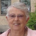 Virginia Wilterdink