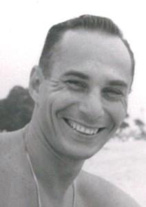Alfred  Vitale