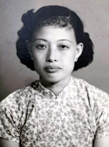Yuk Ying  Der