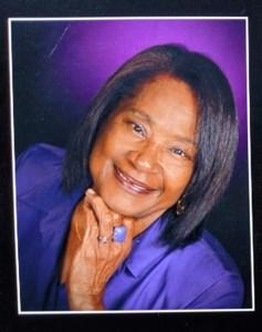 Sheila A.  Melvin