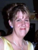 Amy Warrick