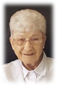 Betty G.  Mains