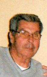 John D  Mateja