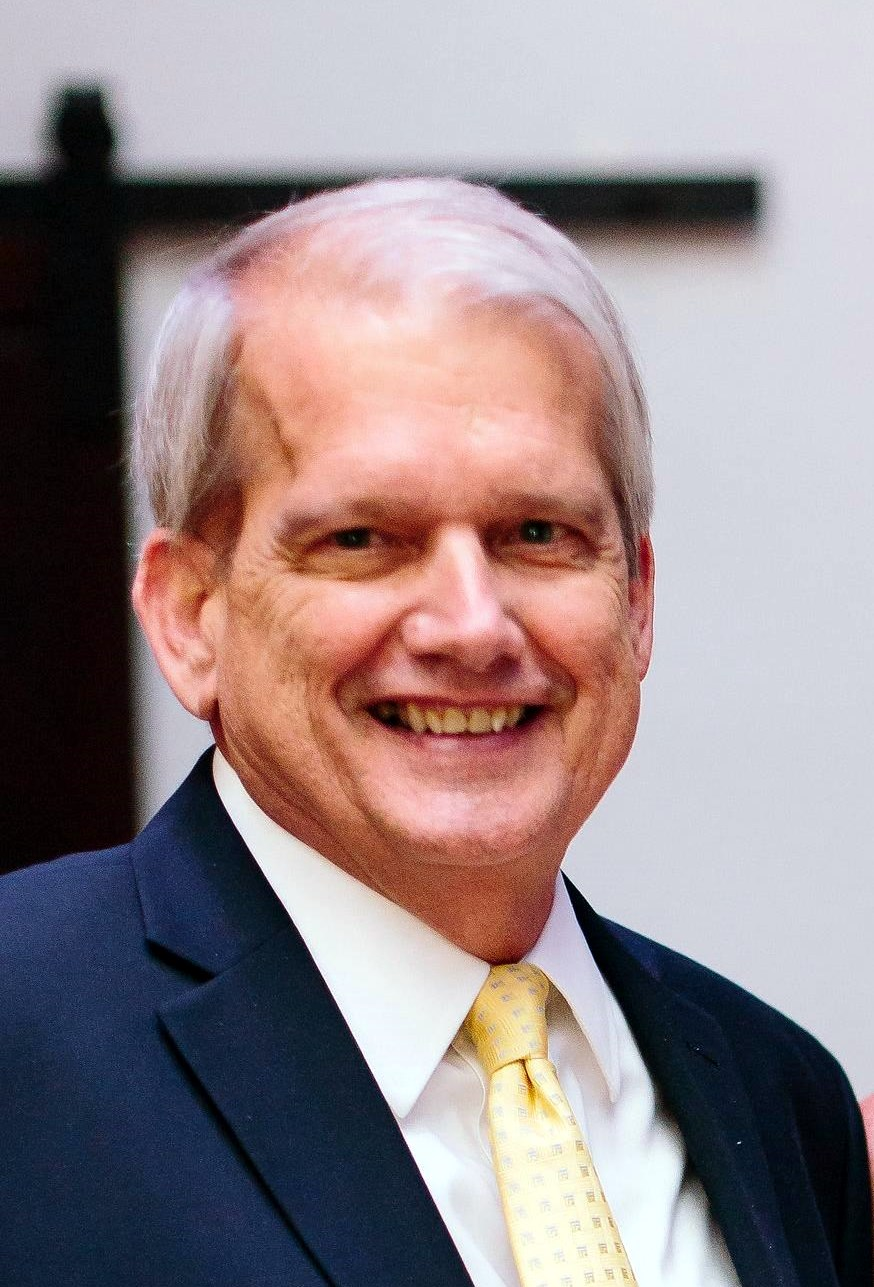 Robert Larry Bradford Obituary Homewood Al