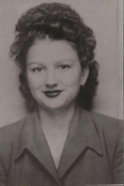Bernice Abalos