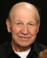 Kenneth Shorter