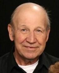 Kenneth Ross  Shorter