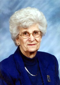 Norma Brown  Northam