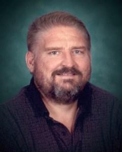 Terry Joe  Dunlap