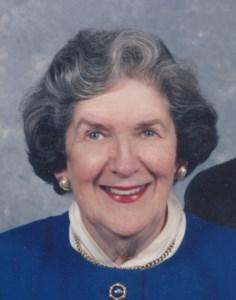 Christie Zimmerman  Fant