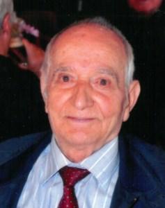 JOHN IOANNIS  BALANTES