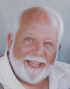 Michael J.  McCutcheon