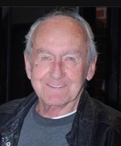 John E.  Prendergast
