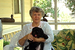 E. Yvonne  Simmons