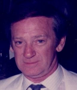 Edward E.  Martin