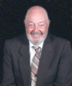 Donald  Starr