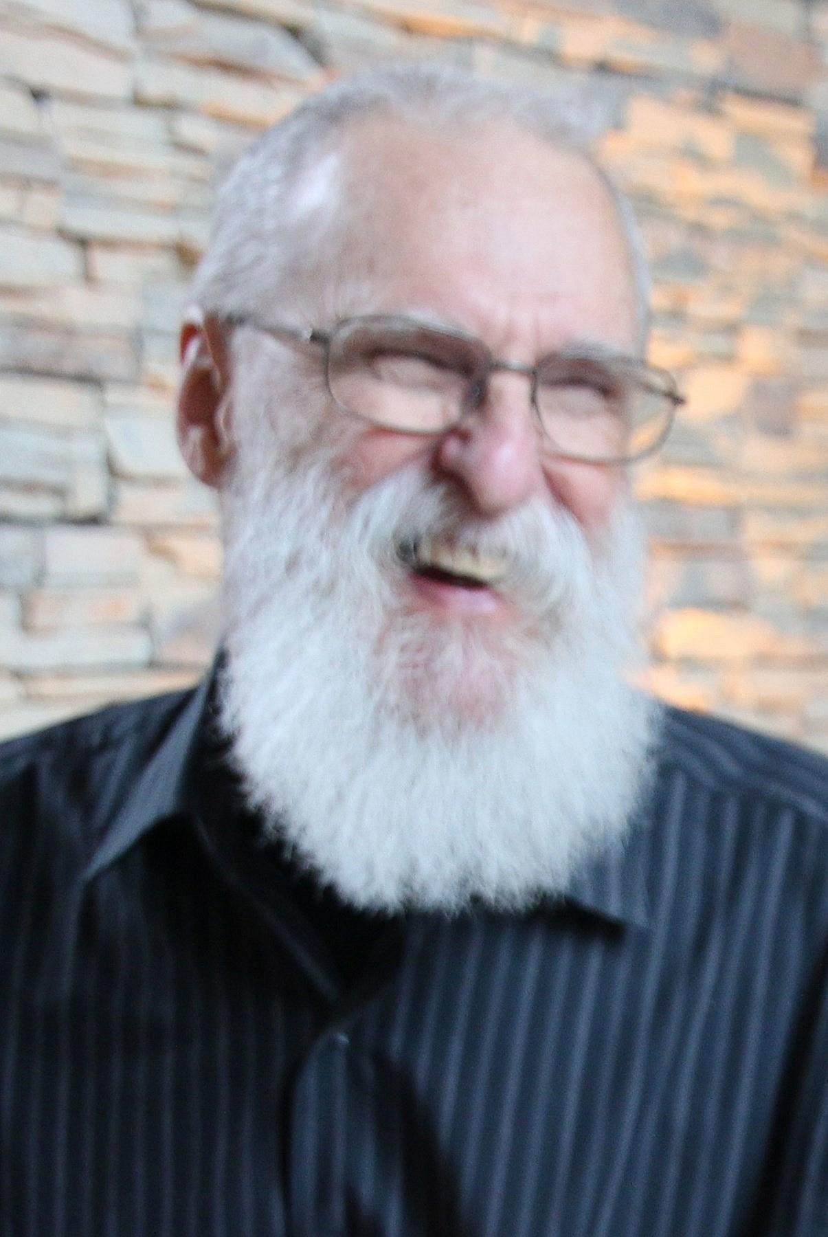 Earl W.  Banton, III