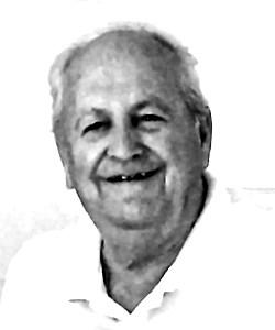 Regis R.  Beaulieu