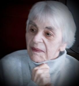Marie-Thérèse  Southière
