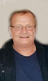 Donald  Stutzman