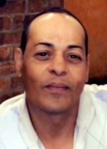 Adrian G.  Lopez Jr.