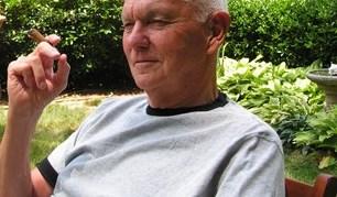Erich Sauerbrey