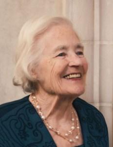 Margaret Lesly  Banting