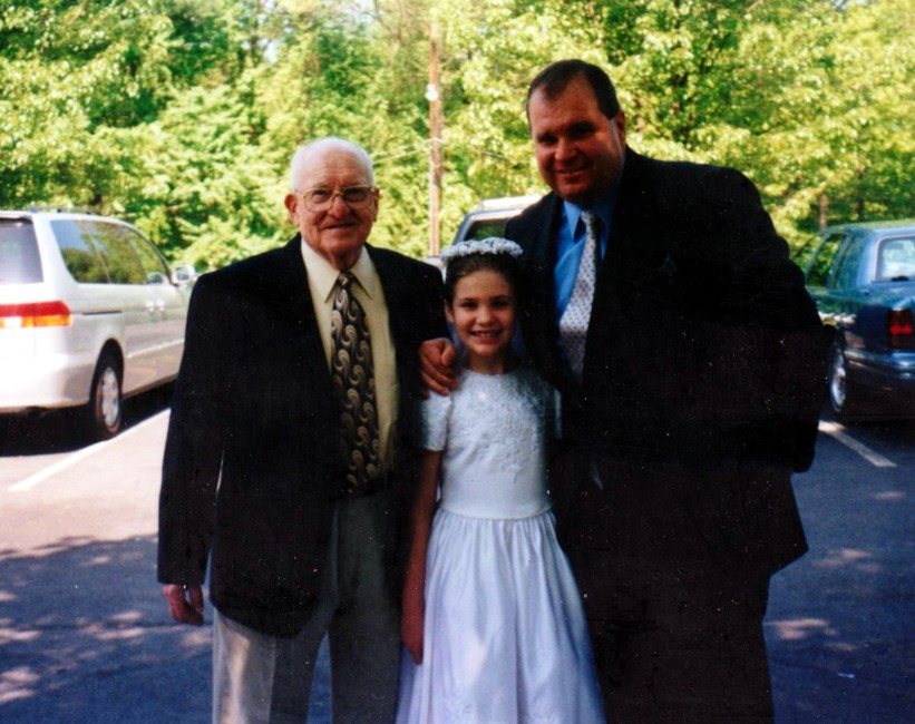 Patrick M  Rogers Obituary - Fall River, MA