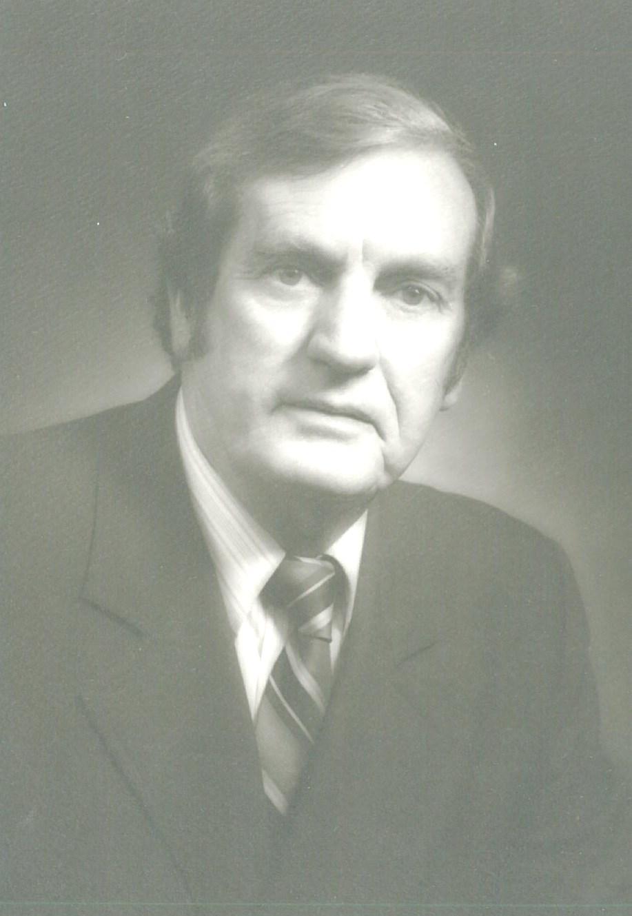 Delbert William  Davis